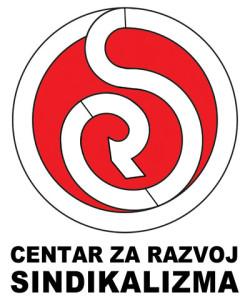czrs_logo_obradjen