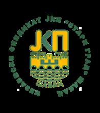 jkpsindikatlogo165