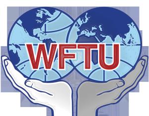 wftu_logo_01