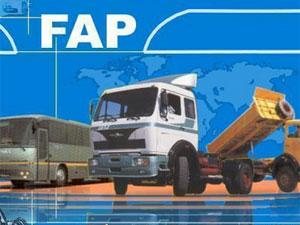 fap_171012