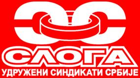 logo sloga sindikat
