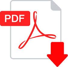 pdf statut