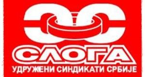 Osuda napada na urednika Novinske agencije FoNet
