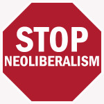 stop-neoliberalism-copy