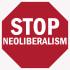 Неолиберализам