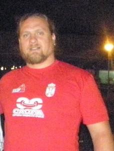 Nikola Davidović
