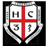 logo-NSZS