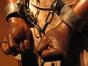 slavery-chains1