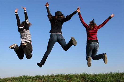 Međunarodni dan mladih pod senkom visoke nezaposlenosti