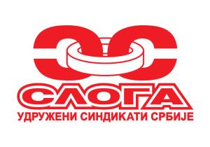 logo sloga