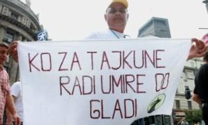 Foto: www.danas.rs
