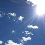 suncano-nebo