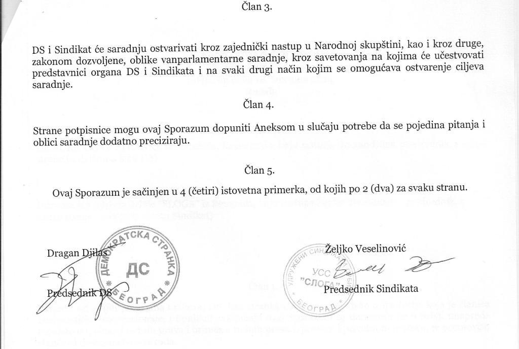 Sporazum Zeljko 2 (3)