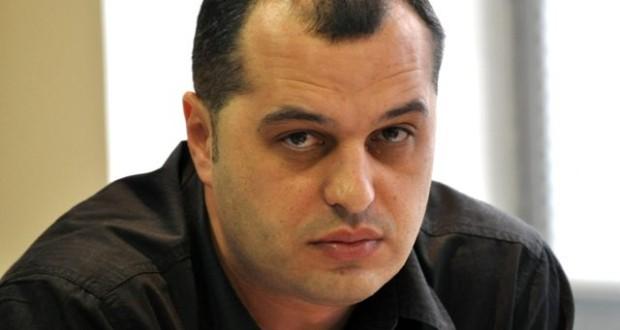Sloga traži ukidanje poslaničkog imuniteta narodnom poslaniku Milanu Petriću