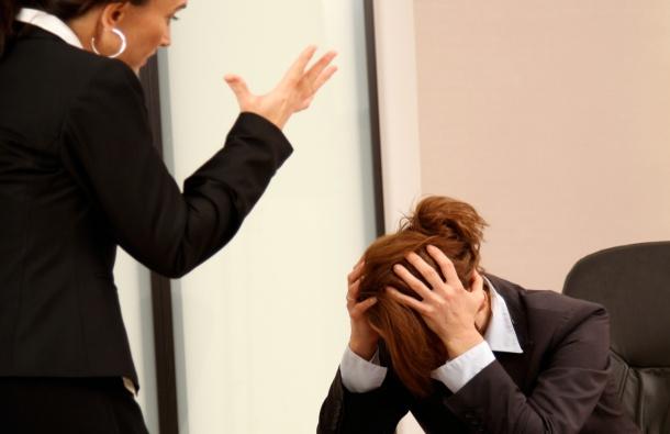 SLOGA: DA LI JE SLEDEĆI KORAK DOBROVOLjNO ODRICANjE OD PLATE?