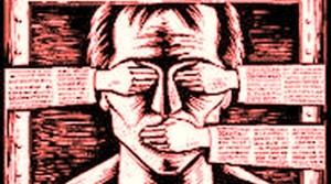 sloboda-medija