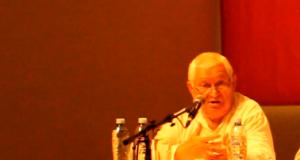Закон о раду мешавина папазјаније и клин чорбе