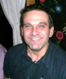 Dragan Motić
