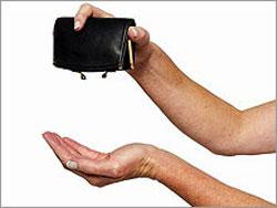 Rebalans budžeta preko leđa radnika
