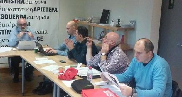 Sloga iz Brisela: Radnici širom Evrope na udaru mera štednje