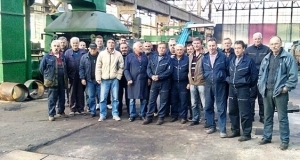 Apel Vučiću radnika FOM Prokuplje