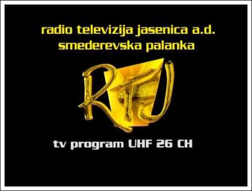 Najava događaja: Veselinović gost TV Jasenica
