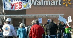 Crni petak za američke sindikate