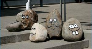 Da li je (ne)solidarnost kamen oko kojeg se spotičemo?