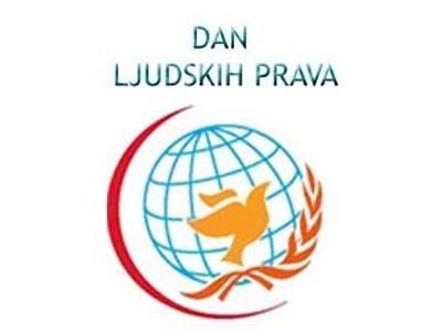 Aktivno na Dan ljudskih prava