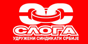 udruzeni-sindikati-sloga_660x330