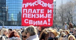 SLOGA: Protiv smo rada do 70 godina!