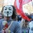 Слога подржава сутрашњи протест просветара, пренос уживо