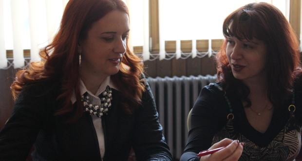 Žene i sindikalni aktivizam