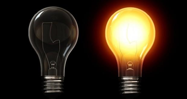 Poskupljenje struje vodi u energetsko siromaštvo