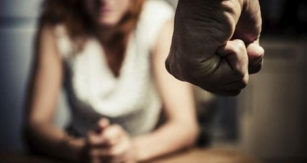 Nasilje u porodici ima ekonomsku i socijalnu dimenziju