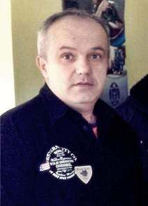 Vladica Tomašević