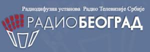 Radio-Beograd-Logo