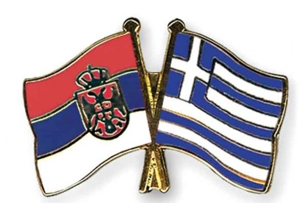 """Sloga čestitala Ciprasu na referendumskom """"ne"""""""