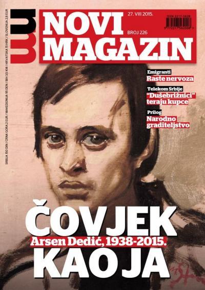 novi_magazin-2015-08-27-korica-400
