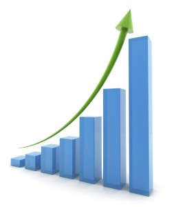 U julu zabeležen rekordan broj poseta sajtu
