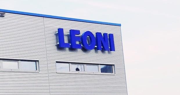 """Svečano otvoren novi pogon """"Leonija"""""""