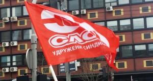Sloga protiv privatizacije srpske odbrambene industrije