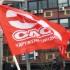Слога против приватизације српске одбрамбене индустрије