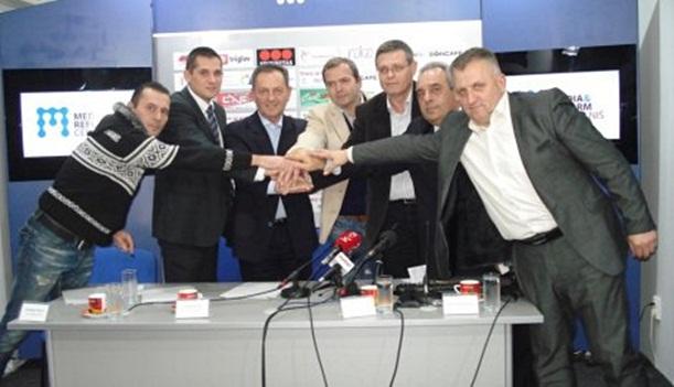 Sloga uz ujedinjenu nišku opoziciju, protiv otpuštanja radnika