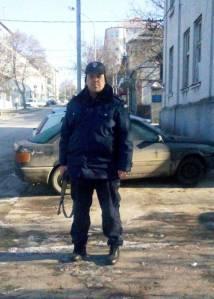 ivan-dedovic-ps-mladenovac