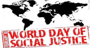 Жеља грађана Србије за социјалном правдом је све израженија