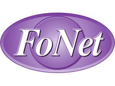 Čestitka Agenciji FoNet