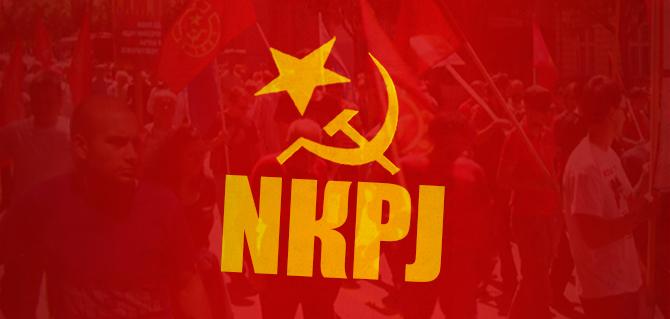 Čestitke povodom prijema u Svetsku federaciju sindikata