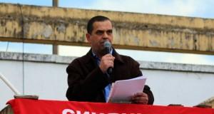 """Saopštenje Udruženja za zaštitu radnika Fabrike automobila Priboj """"Radnik nije rob"""""""