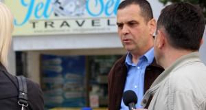 Radnici FAP-a pokradeni na lokalnim izborima